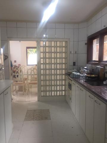 Alugar Casas / Condomínio em São José dos Campos apenas R$ 3.800,00 - Foto 4