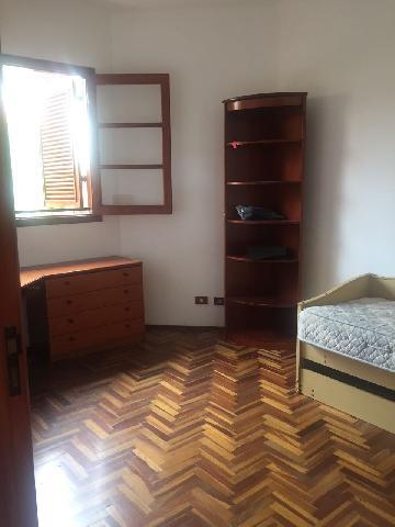 Alugar Casas / Condomínio em São José dos Campos apenas R$ 3.800,00 - Foto 8