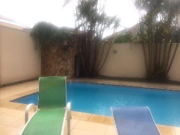 Alugar Casas / Condomínio em São José dos Campos apenas R$ 3.800,00 - Foto 9