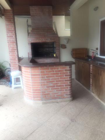 Alugar Casas / Condomínio em São José dos Campos apenas R$ 3.800,00 - Foto 10