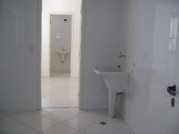 Comprar Apartamentos / Padrão em São José dos Campos apenas R$ 960.000,00 - Foto 8
