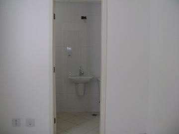 Comprar Apartamentos / Padrão em São José dos Campos apenas R$ 960.000,00 - Foto 9