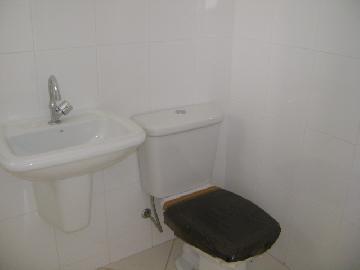 Comprar Apartamentos / Padrão em São José dos Campos apenas R$ 960.000,00 - Foto 11