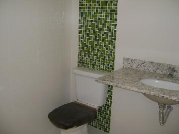 Comprar Apartamentos / Padrão em São José dos Campos apenas R$ 960.000,00 - Foto 17