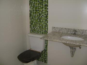 Comprar Apartamentos / Padrão em São José dos Campos apenas R$ 960.000,00 - Foto 18