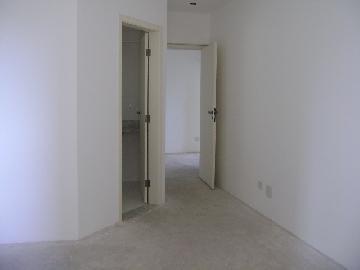 Comprar Apartamentos / Padrão em São José dos Campos apenas R$ 960.000,00 - Foto 20