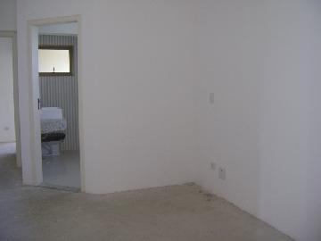 Comprar Apartamentos / Padrão em São José dos Campos apenas R$ 960.000,00 - Foto 21