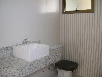 Comprar Apartamentos / Padrão em São José dos Campos apenas R$ 960.000,00 - Foto 25