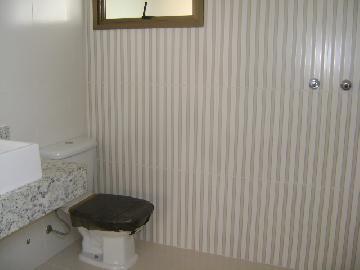Comprar Apartamentos / Padrão em São José dos Campos apenas R$ 960.000,00 - Foto 26