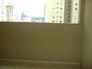 Comprar Apartamentos / Padrão em São José dos Campos apenas R$ 960.000,00 - Foto 27