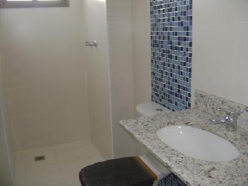 Comprar Apartamentos / Padrão em São José dos Campos apenas R$ 960.000,00 - Foto 29