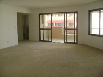 Comprar Apartamentos / Padrão em São José dos Campos apenas R$ 960.000,00 - Foto 33