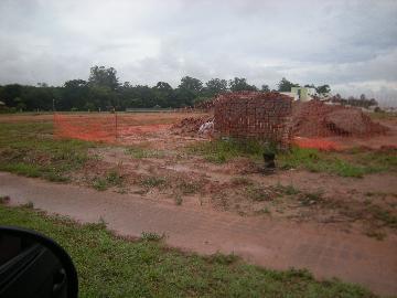 Comprar Terrenos / Condomínio em São José dos Campos apenas R$ 750.000,00 - Foto 1