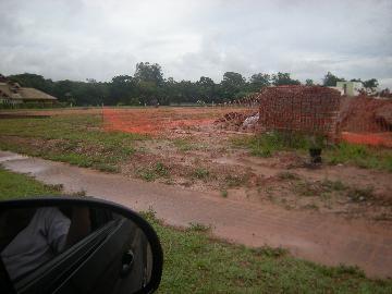 Comprar Terrenos / Condomínio em São José dos Campos apenas R$ 750.000,00 - Foto 2