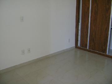 Alugar Apartamentos / Padrão em São José dos Campos apenas R$ 1.840,00 - Foto 3