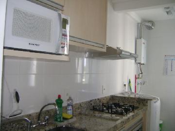 Alugar Apartamentos / Padrão em São José dos Campos apenas R$ 1.840,00 - Foto 4
