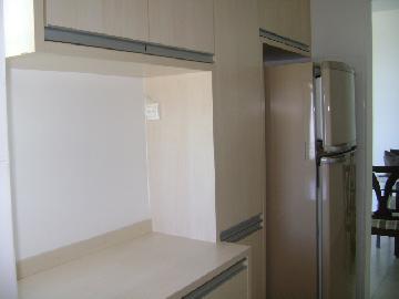 Alugar Apartamentos / Padrão em São José dos Campos apenas R$ 1.840,00 - Foto 5