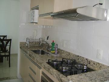 Alugar Apartamentos / Padrão em São José dos Campos apenas R$ 1.840,00 - Foto 6