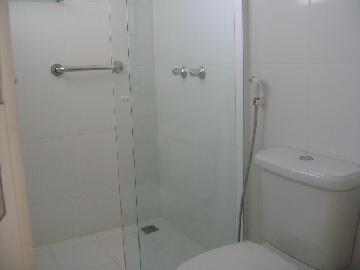 Alugar Apartamentos / Padrão em São José dos Campos apenas R$ 1.840,00 - Foto 11