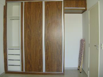 Alugar Apartamentos / Padrão em São José dos Campos apenas R$ 1.840,00 - Foto 9