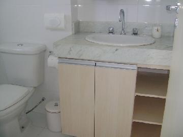 Alugar Apartamentos / Padrão em São José dos Campos apenas R$ 1.840,00 - Foto 10