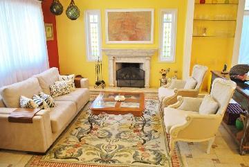 Alugar Casas / Condomínio em São José dos Campos apenas R$ 10.000,00 - Foto 3