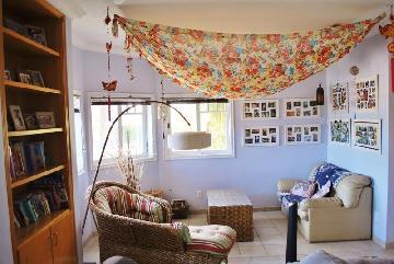 Alugar Casas / Condomínio em São José dos Campos apenas R$ 10.000,00 - Foto 5