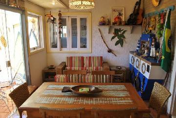 Alugar Casas / Condomínio em São José dos Campos apenas R$ 10.000,00 - Foto 12
