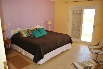 Alugar Casas / Condomínio em São José dos Campos apenas R$ 10.000,00 - Foto 16