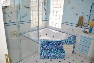 Alugar Casas / Condomínio em São José dos Campos apenas R$ 10.000,00 - Foto 17