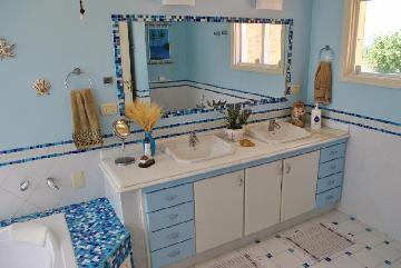Alugar Casas / Condomínio em São José dos Campos apenas R$ 10.000,00 - Foto 18