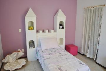 Alugar Casas / Condomínio em São José dos Campos apenas R$ 10.000,00 - Foto 19