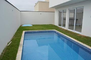 Comprar Casas / Condomínio em Caçapava apenas R$ 1.200.000,00 - Foto 16