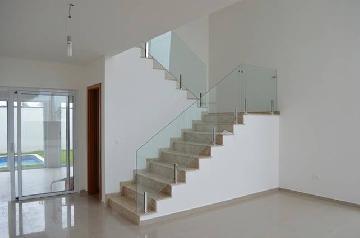Comprar Casas / Condomínio em Caçapava apenas R$ 1.200.000,00 - Foto 2