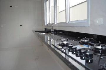 Comprar Casas / Condomínio em Caçapava apenas R$ 1.200.000,00 - Foto 4