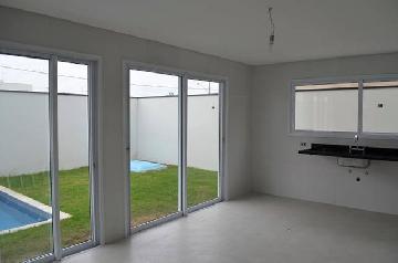 Comprar Casas / Condomínio em Caçapava apenas R$ 1.200.000,00 - Foto 6