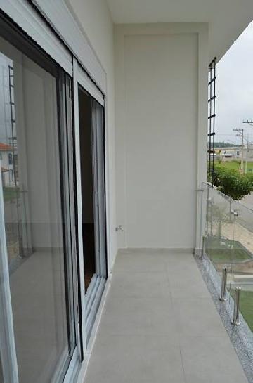 Comprar Casas / Condomínio em Caçapava apenas R$ 1.200.000,00 - Foto 12