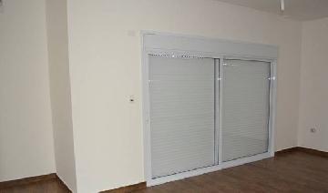 Comprar Casas / Condomínio em Caçapava apenas R$ 1.200.000,00 - Foto 14