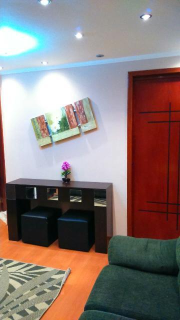 Comprar Apartamentos / Padrão em São José dos Campos apenas R$ 175.000,00 - Foto 3