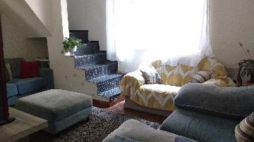 Comprar Casas / Padrão em São José dos Campos apenas R$ 398.000,00 - Foto 4