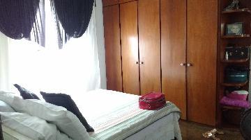 Comprar Casas / Padrão em São José dos Campos apenas R$ 398.000,00 - Foto 5
