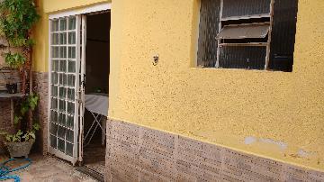 Comprar Casas / Padrão em São José dos Campos apenas R$ 398.000,00 - Foto 9