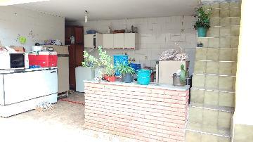 Comprar Casas / Padrão em São José dos Campos apenas R$ 398.000,00 - Foto 8