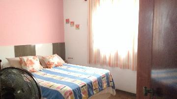 Comprar Casas / Padrão em São José dos Campos apenas R$ 398.000,00 - Foto 6