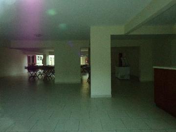Alugar Apartamentos / Padrão em São José dos Campos apenas R$ 1.300,00 - Foto 18