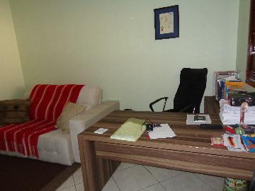 Alugar Casas / Padrão em São José dos Campos apenas R$ 1.400,00 - Foto 2