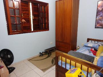 Alugar Casas / Padrão em São José dos Campos apenas R$ 1.400,00 - Foto 6