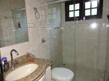 Alugar Casas / Padrão em São José dos Campos apenas R$ 1.400,00 - Foto 7
