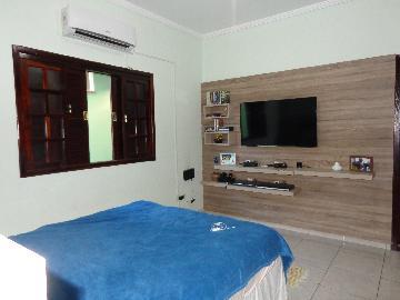 Alugar Casas / Padrão em São José dos Campos apenas R$ 1.400,00 - Foto 8