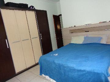 Alugar Casas / Padrão em São José dos Campos apenas R$ 1.400,00 - Foto 9